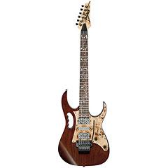Ibanez Signature JEM77WDP-CNL  «  Guitare électrique
