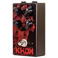 Effektgerät E-Gitarre KHDK Dark Blood