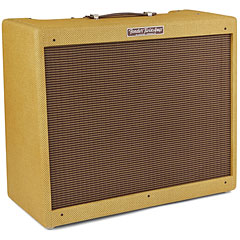 Fender 57 Custom Twin Amp « Ampli guitare, combo