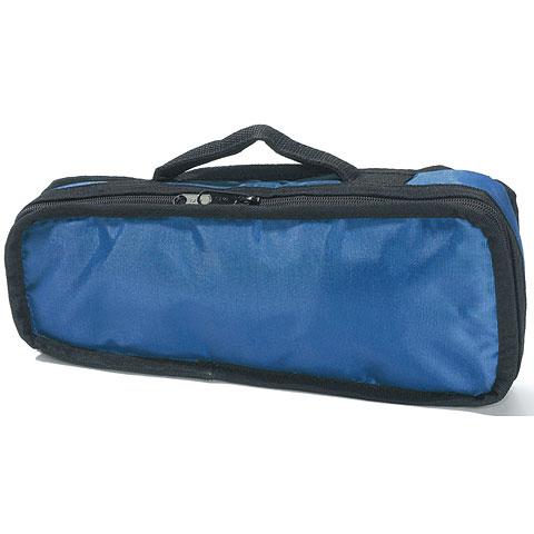 Sonor Glockenspiel Bag for Sonor GP