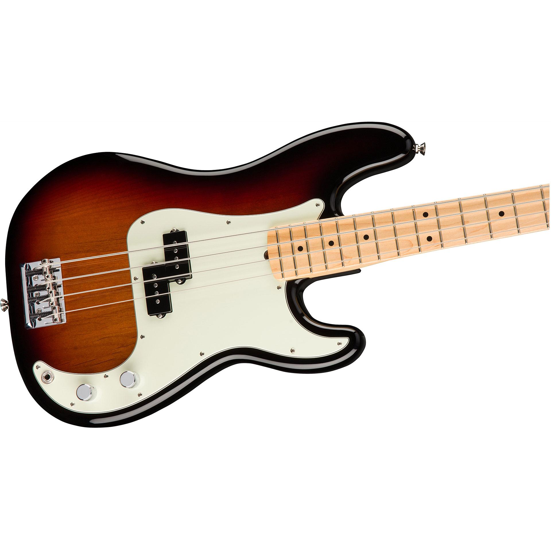 Atemberaubend P Bass Schaltplan Elektronische Gitarre Zeitgenössisch ...