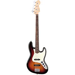 Fender American Pro Jazz Bass RW 3TS « Electric Bass Guitar