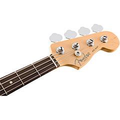 Fender American Pro Jazz Bass RW BK