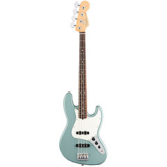 Fender American Pro Jazz Bass RW SNG  «  Ηλεκτρονικό μπάσο