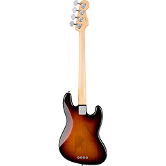 Fender American Pro Jazz Bass LH RW 3TS