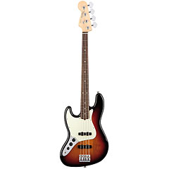 Fender American Pro Jazz Bass LH RW 3TS « Lefthanded Bass Guitar