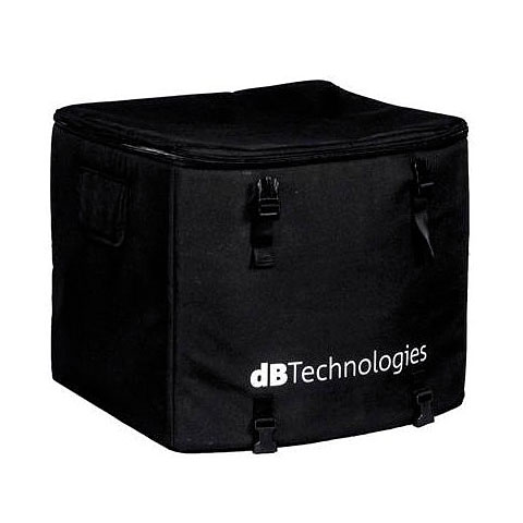 dB Technologies ES TC-ES 12 Cover