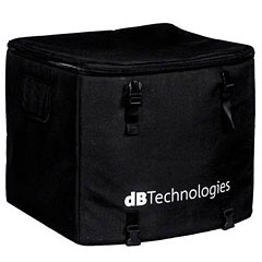 dB Technologies ES TC-ES 12 Cover « Accessories for Loudspeakers