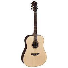 Baton Rouge AR51S/D « Guitare acoustique