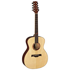 Baton Rouge X4S/GA-8 fabulous plus2 « Guitare acoustique
