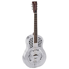 Baton Rouge RR71S/12-BN « Dobro/Resonator
