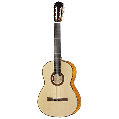 Classical Guitar Hanika 52 AF