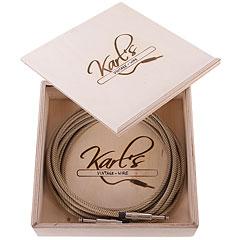 Karl's Vintage-Wire 6 m K/K