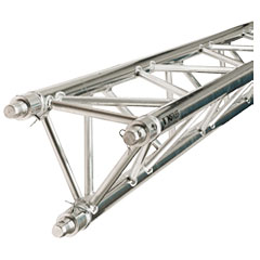 Expotruss X3K-30 L-250 « Structure