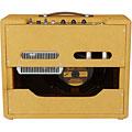 Ampli guitare, combo Fender 57 Custom Deluxe