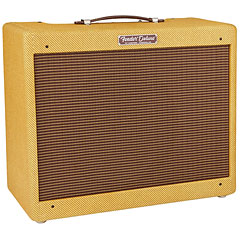 Fender 57 Custom Deluxe « Guitar Amp