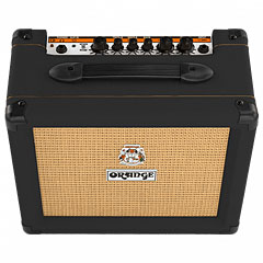 Orange Crush 20 BK « Ampli guitare (combo)