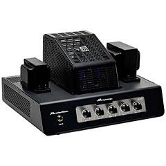 Ampeg Portaflex PF-20T « Topteil E-Bass
