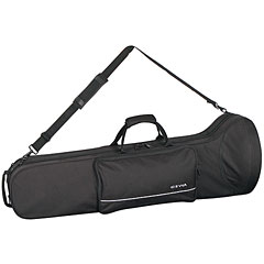 Gewa Form Shaped Case for Trombone « Gigbag