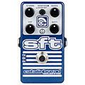 Effektgerät E-Gitarre Catalinbread SFT, Effekte, Gitarre/Bass