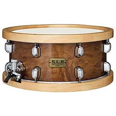 "Tama S.L.P. LMP1465F-SEN 14"" x 6,5"" Studio Maple Snare « Snare"