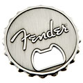 Fender Bottlecap Bottle Opener Magnet « Gifts