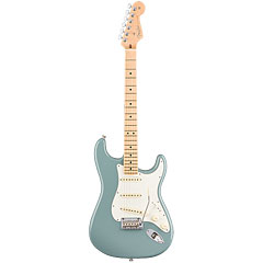 Fender American Pro Stratocaster MN SNG « Electric Guitar