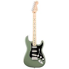 Fender American Pro Stratocaster MN ATO « Guitare électrique