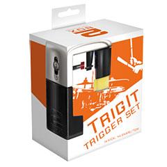 2box TrigIt Trigger™ Set