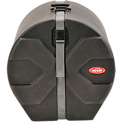 "SKB 14"" x 12"" Floortom Case « Drumcase"