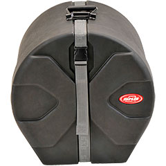 "SKB 16"" x 14"" Floortom Case « Drumcase"