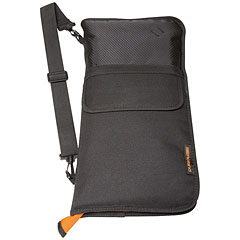 Roland Gold Series Premium Stickbag « Drumstick Bag