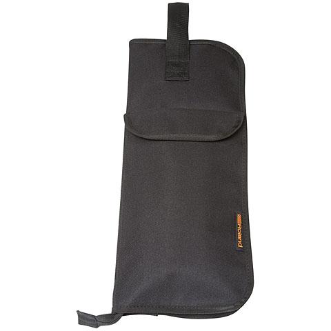 Funda para baquetas Roland Black Series Standard Stickbag