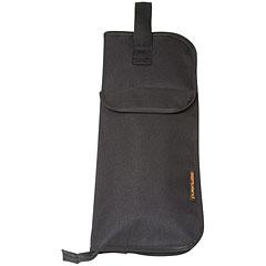 Roland Black Series Standard Stickbag « Stickbag