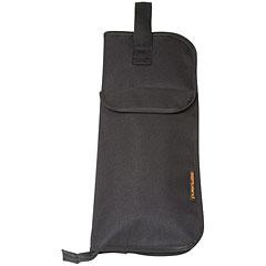 Roland Black Series Standard Stickbag « Drumstick tas