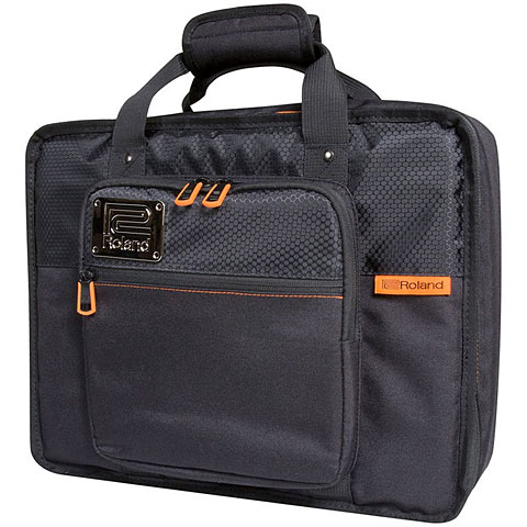 Roland Handsonic Bag