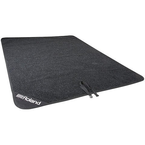Roland V-Drums TDM-25 Drum Mat