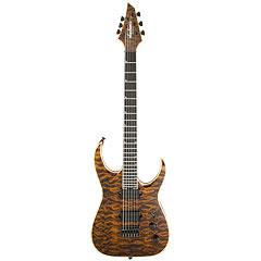Jackson USA Signature Misha Mansoor Juggernaut HT6 ATE « Electric Guitar