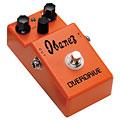 Effektgerät E-Gitarre Ibanez OD850 Overdrive