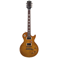 "Gibson Gallery's Choice R8 "" 9 2227"" Heavy Aged « Electric Guitar"