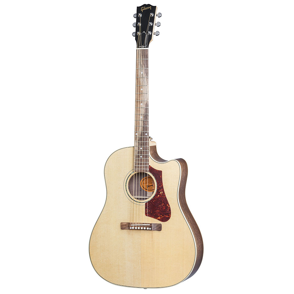 Gibson Hp 415 W 10091478 171 Acoustic Guitar