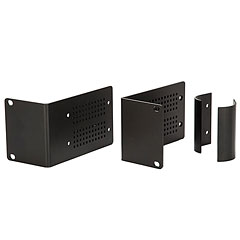 RCF M18 Rack Mount Ears « Accessories for Mixers