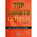 Songbook Hage Top Charts Gold 11