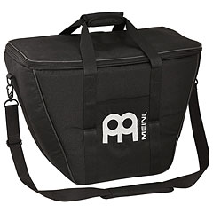 Meinl Slap-Top Cajon Bag « Housse percussion