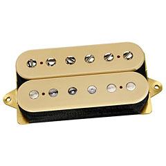 DiMarzio Humbucker ToneZone DP155 creme « Micro guitare électrique