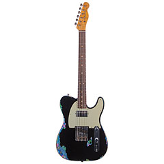 Fender Custom Shop Ltd Edition HS Telecaster « Elektrische Gitaar