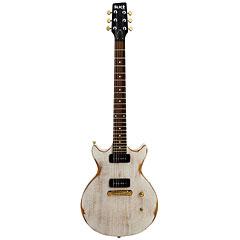 Slick SL 60 WH  «  E-Gitarre