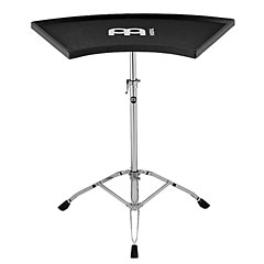 Meinl Ergo Table « Stand percussions