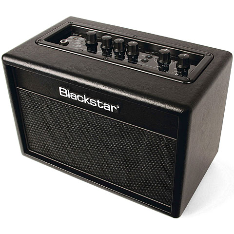 E-Gitarrenverstärker Blackstar ID:Core Beam
