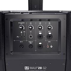 LD-Systems MAUI 28 G2